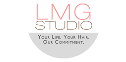 LMG Studio Launches New Website
