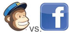 Newsletters vs. Social Media