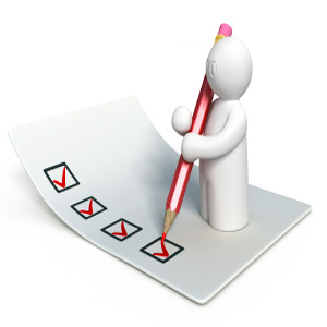 Create a Pre-Publish Checklist for Your Blog