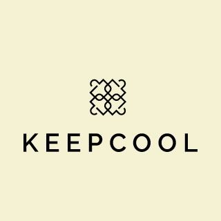Client KeepCool Launches New Website